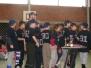 Finale Indoor minime 2005