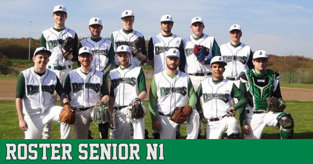 baseball-ronchin-senior-D2