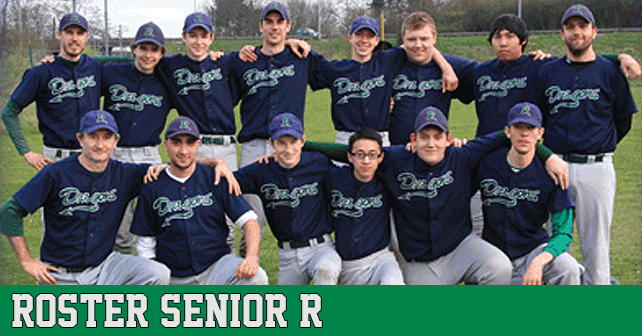 baseball-ronchin-senior-r