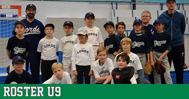 baseball-ronchin-u09