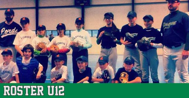 baseball-ronchin-u12