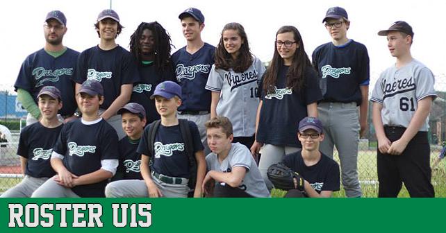baseball-ronchin-u15